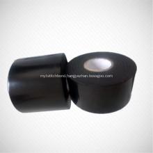 Anti corrosion Self-adhesive Inner Wrap Tape