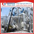 4x2 Dongfeng Kingrun 10000L Bitument Distribution Truck