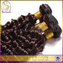 indische Echthaar Hersteller, Handel Qualitätssicherung Lieferanten Haare braun