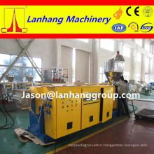 SJL-Z-90-100 PP Pelletizing