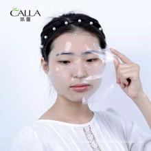 Nuevo producto Profesional 24k Gold Facial Mask