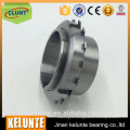 Bearing Accessories Adapter Sleeve H309 Bearing