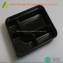 microwave disposable food container plastic