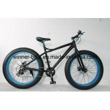 Grasa Arena / Nieve Neumático Bicicleta Bicicleta Grasa Bicicleta