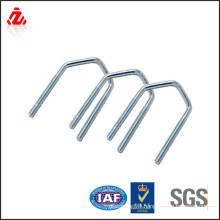 factory custom high strengh v bolt