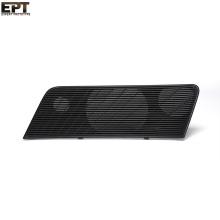 LSP-Aperture Low Middle Tone Premium