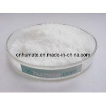 99,6% Ácido Oxálico 2H2O