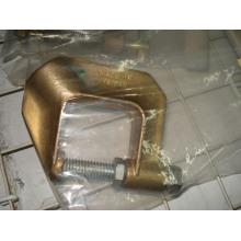 Lh-Ec 18 Welding Earth Clamp for Welding