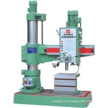 Máquina de perfuração radial Z3040x10 / 1