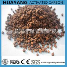 Hot sale manganese ore price