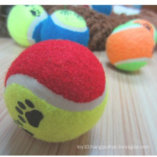 Dog Tennis Ball, Pet Toy