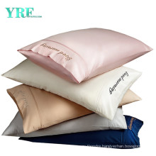 Best Quality Sheets to Buy Satin Bedding Cotton Sateen 300 Thread Count
