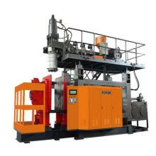 220L Extrusion Blow Molding Machine