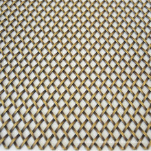Decorative Wire Grilles For Cabinet Door Inserts