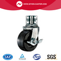 New Design Medium Duty Industrial Caster