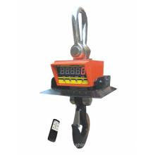 CE Heat Proof Crane Scales