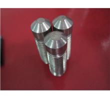 all stud bolts & thread rod for drawn arc stud welding