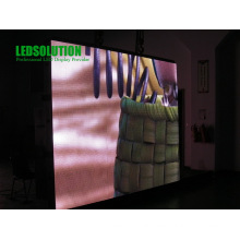 LED Display/Screen for Stage Background, Pitch 8mm (LS-I-P8-R)