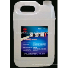 Diesel exhaust fluid with good quality guarantee and lowest price