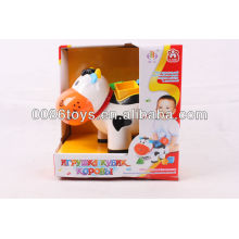 New item bestselling battery operated cow toy