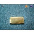Liga de zinco die cast arte artesanato fornecimento