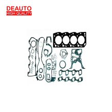 Guaranteed quality Proper price 04112-54071 cylinder head gasket for cars