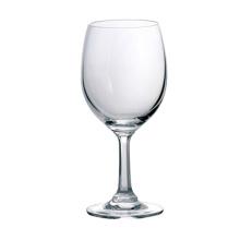 320 ml de verre à vin sans plomb