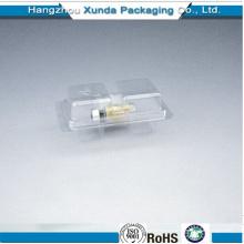 Personalizar Embalagem Clamshell Plástico
