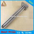 air industrial electric tubular heaters