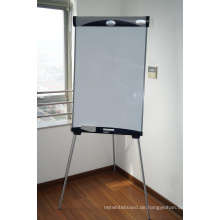 Büromöbel, Whiteboard mit beweglichem Gestell