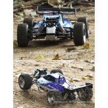 2.4G 1:18 High Speed EP Buggy High Speed RC Car A959