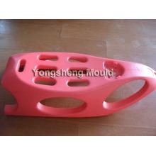 Moule d'extrusion de soufflage de traîneau (YS70)