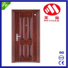 Steel Door for Arpartment House