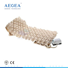 AG-M001 Medical healthcare bubble type air mattress