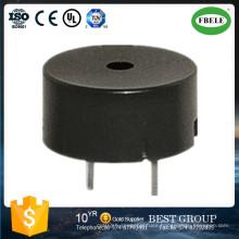 High Quality Buzzer Piezo Buzzer Wireless Small Electronic Buzzer