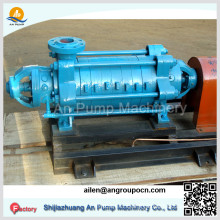 Centrifugal High Pressure Boiler Feed Multistage Water Pump