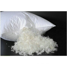 Neck Part Duck Feather Pillow