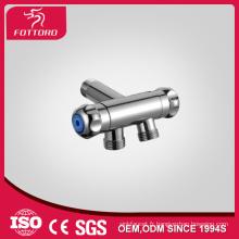 Distributeur d'eau de marque design robinet MK12307
