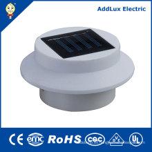 Precio de fábrica 2W SMD Daylight LED Solar Panel