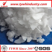 Sodium Hydroxide Price Per Kg in China Market