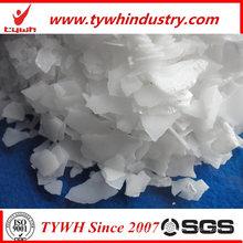 Price for Bulk Industrial Sodium Hydroxide