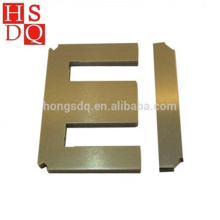 High Dimensional Accuracy Silicon Steel Sheet Transformer Core