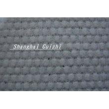big dots spunlace nonwoven fabric