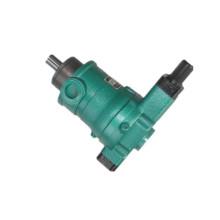 Гидравлический насос 80ycy14-1b для гидравлического обжимного пресса