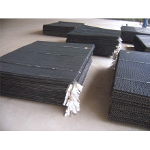 Wire Mesh 65mn for Hot Sale