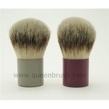 Sculpting Brush High Quality Goat Hair Kabuki Makeup Brush