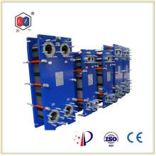 Alfa laval industrial heat exchanger price list