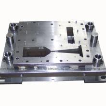 Metall-Stanzformen