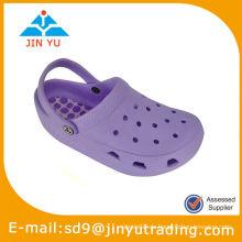 2014 Frauen High Heel Slipper