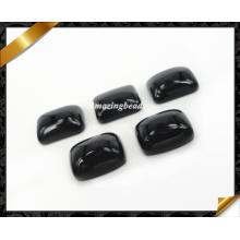 Оптовые ювелирные изделия Onyx Gemstone Cabochon (AG027)